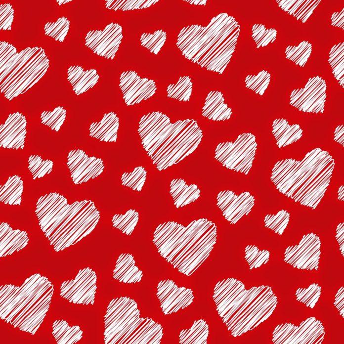 Firmy randkowe walczą o brytyjskie serca